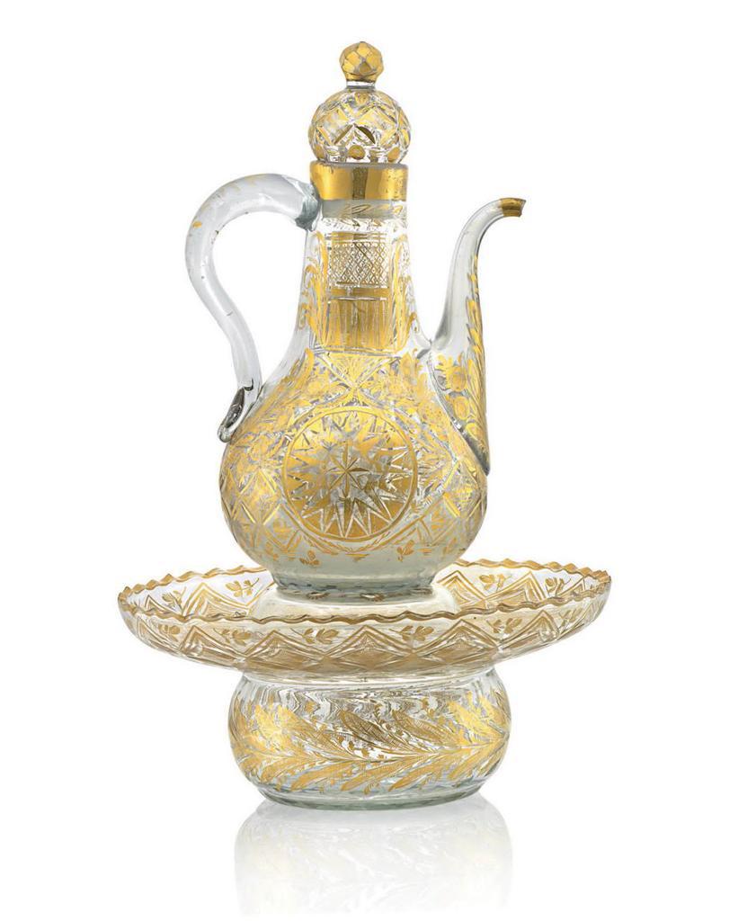 2.Online Osmanlı ve Karma Sanat Eserleri Müzayedesi
