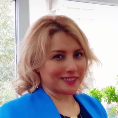 Emine Durak