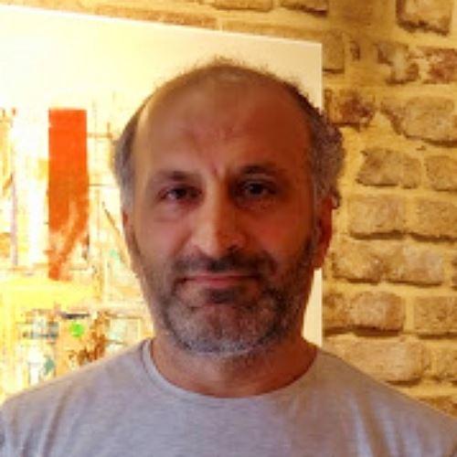 İbrahim Tayfur