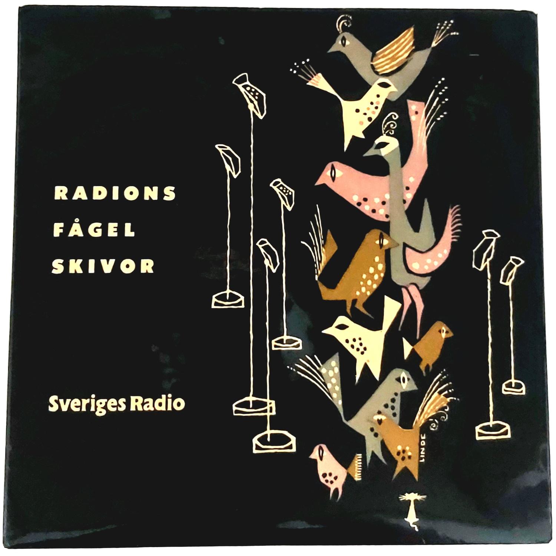 Sveriges Radio P3 - Wikipedia