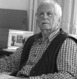 NEVZAT AKORAL (1926-2016)