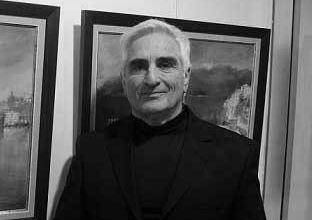 IŞIL ÖZIŞIK (d.1939)