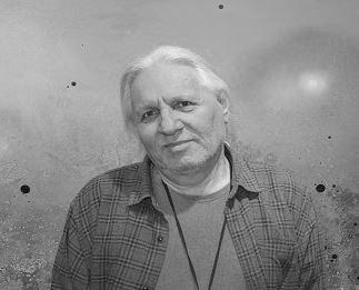 EKREM KAHRAMAN (d.1948)