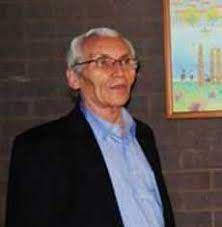 Mehmet ARPACIK