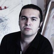 Ahmet ALBAYRAK (1982- Kayseri)